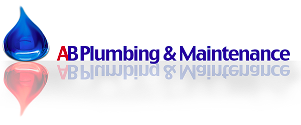 AB Plumbing and Maintenance